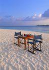 海上度假0218,海上度假,生活方式,