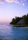 海上度假0220,海上度假,生活方式,