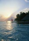 海上度假0223,海上度假,生活方式,