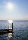海上度假0224,海上度假,生活方式,