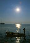 海上度假0225,海上度假,生活方式,