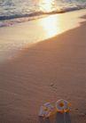 海上度假0228,海上度假,生活方式,