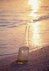 海上度假0229,海上度假,生活方式,