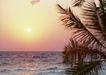 海上度假0231,海上度假,生活方式,