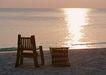 海上度假0232,海上度假,生活方式,