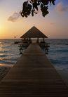 海上度假0234,海上度假,生活方式,
