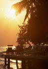 海上度假0235,海上度假,生活方式,