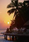 海上度假0236,海上度假,生活方式,