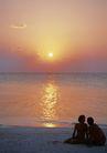 海上度假0239,海上度假,生活方式,