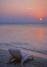 海上度假0245,海上度假,生活方式,
