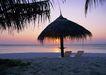 海上度假0250,海上度假,生活方式,
