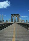 道路美景0187,道路美景,交通,现代桥梁