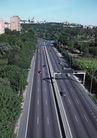 道路美景0191,道路美景,交通,马路