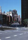 道路美景0194,道路美景,交通,都市道路