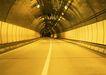 道路美景0195,道路美景,交通,隧道