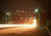 道路美景0197,道路美景,交通,夜景