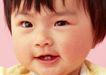 婴幼儿特写0145,婴幼儿特写,儿童,