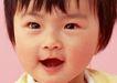 婴幼儿特写0146,婴幼儿特写,儿童,