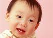 婴幼儿特写0148,婴幼儿特写,儿童,