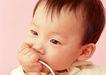 婴幼儿特写0149,婴幼儿特写,儿童,