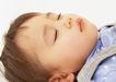 婴幼儿特写0161,婴幼儿特写,儿童,睡着了