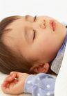 婴幼儿特写0162,婴幼儿特写,儿童,熟睡的孩子