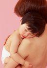婴幼儿特写0183,婴幼儿特写,儿童,胖宝宝