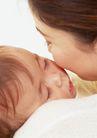 婴幼儿特写0190,婴幼儿特写,儿童,可爱幼儿