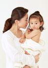 婴幼儿特写0193,婴幼儿特写,儿童,爱女