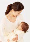 婴幼儿特写0199,婴幼儿特写,儿童,年轻母亲