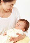 婴幼儿特写0200,婴幼儿特写,儿童,熟睡的孩子