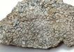 化石0157,化石,静物,静物图片
