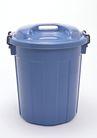 商务及生活小品0157,商务及生活小品,静物,垃圾桶