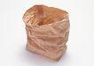 商务及生活小品0158,商务及生活小品,静物,纸袋