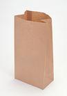 商务及生活小品0161,商务及生活小品,静物,牛皮纸纸袋
