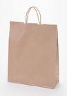 商务及生活小品0162,商务及生活小品,静物,手提纸袋