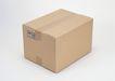 商务及生活小品0166,商务及生活小品,静物,纸箱