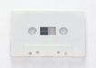 商务及生活小品0171,商务及生活小品,静物,磁带 录音带 色带