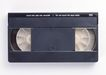 商务及生活小品0172,商务及生活小品,静物,录像带 塑料 磁盘