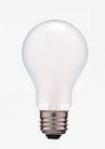 商务及生活小品0173,商务及生活小品,静物,灯泡 玻璃 节能灯泡