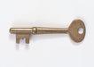 商务及生活小品0181,商务及生活小品,静物,钥匙