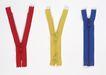 商务及生活小品0184,商务及生活小品,静物,拉链 颜色
