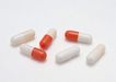 商务及生活小品0187,商务及生活小品,静物,胶襄 药物