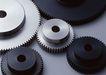机械齿轮0152,机械齿轮,静物,金属器物