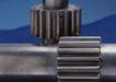 机械齿轮0160,机械齿轮,静物,金属齿轮