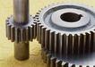 机械齿轮0162,机械齿轮,静物,金属物件