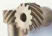 机械齿轮0163,机械齿轮,静物,金属色齿轮