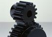 机械齿轮0166,机械齿轮,静物,黑色齿轮