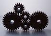 机械齿轮0168,机械齿轮,静物,机械齿轮