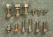 机械齿轮0173,机械齿轮,静物,螺丝 螺杆 螺栓
